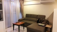 Property for Sale at Apartment Desa Tasik Fasa 6B