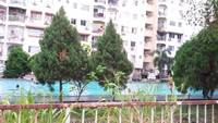 Property for Sale at Taman Kajang Raya