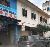 Property for Sale at Kawasan 18