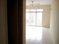 Property for Rent at Impian Heights