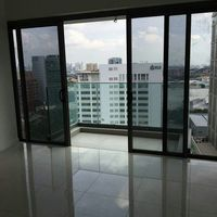 Property for Sale at Reflection Residence