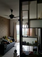 Property for Sale at Puncak Banyan