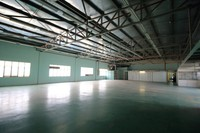 Property for Sale at Kinrara Industrial Park