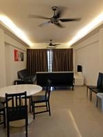 Property for Sale at D'Alamanda