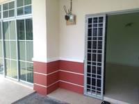 Property for Rent at Sungai Tiram