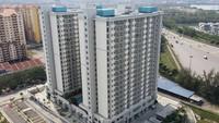 Property for Sale at Residensi Laguna