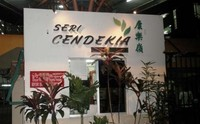Property for Sale at Seri Cendekia Apartment