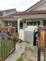 Property for Sale at Taman Velox