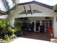 Property for Sale at Bandar Seri Alam