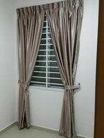Property for Rent at Lake View Suites