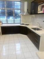 Property for Rent at Taman Impian Jaya