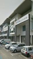 Property for Rent at Taman Molek
