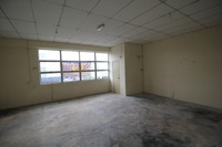 Property for Rent at Bukit Raja Industrial Park