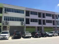 Property for Rent at Taman Perindustrian Puchong