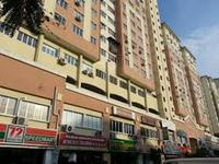 Apartment Room for Rent at Suria Kinrara, Bandar Kinrara