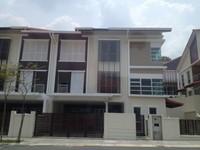 Property for Sale at Alam Damai
