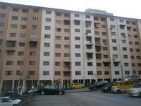 Apartment For Sale at Pangsapuri Segar Perdana, Taman Segar Perdana