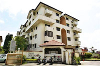 Property for Sale at Taman Desa Pesona