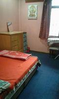 Townhouse Room for Rent at Bandar Sri Permaisuri, Cheras