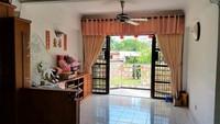 Property for Sale at Halaman Areka