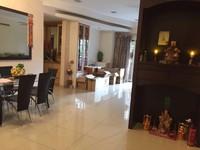 Property for Sale at Desa Cindaimas