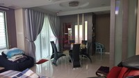 Property for Sale at BM Utama