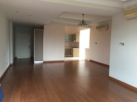 Property for Sale at Vila Banyan