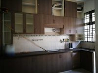 Property for Sale at Taman Janggus Jaya
