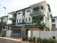 Property for Sale at Forest Hill