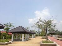 Property for Sale at Taman Rumpun Bahagia