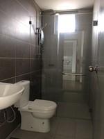 Condo Room for Rent at DK Senza, Bandar Sunway