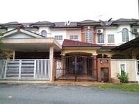 Property for Sale at Bandar Putera Klang