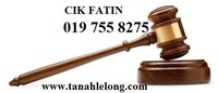 Property for Auction at Taman Bukit Mutiara