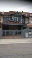 Property for Sale at Ambang Botanic 1