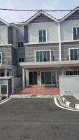 Property for Sale at Novus Park