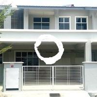 Property for Sale at Taman Saga Damai