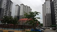 Property for Sale at Endah Ria