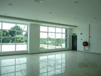 Property for Rent at Taman Perindustrian Machang Indah