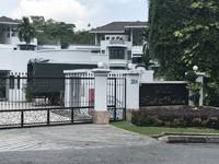 Property for Sale at Villa Bukit Tunku