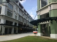 Property for Sale at Plaza Arcadia