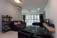 Apartment For Sale at Regalia, Putra