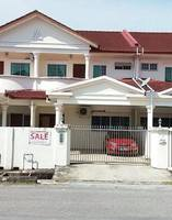 Property for Sale at Miri