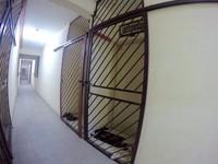 Property for Sale at Ria Prima