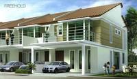 Property for Sale at Sungai Bakap