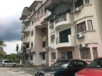 Property for Sale at Kedidi Apartment
