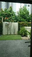 Property for Rent at Villa Aseana