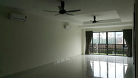 Property for Rent at Setia Eco Glades
