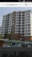 Property for Rent at Sri Kenanga Apartment