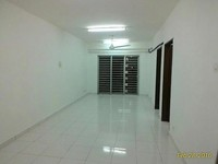 Property for Rent at Alam Idaman
