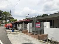 Property for Sale at Taman Sungai Besi Indah